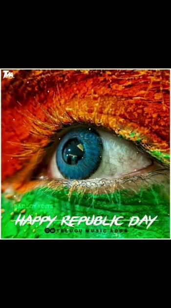 #republicday #ropsobeats #roposobeats