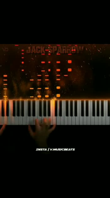 #roposo-beats #filmistan-channel #beatschannel #roposocamera #instalove #bgmlovers #love-status-roposo-beats