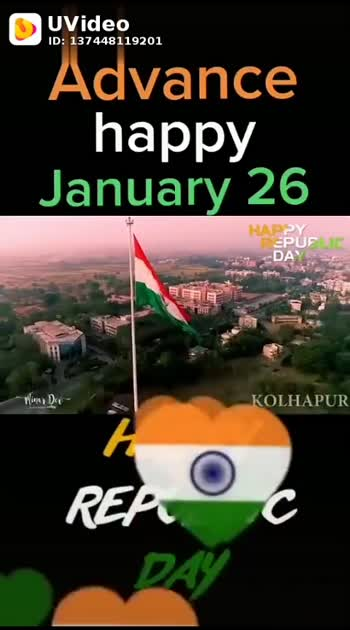 happy republic