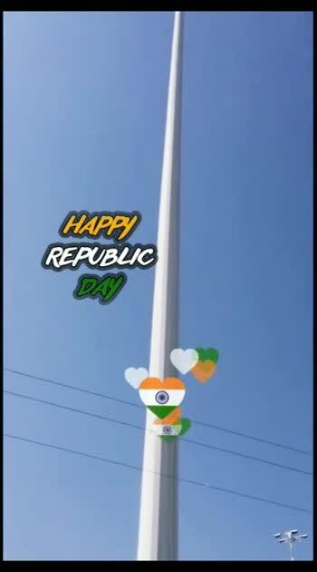 #republicdayspecial