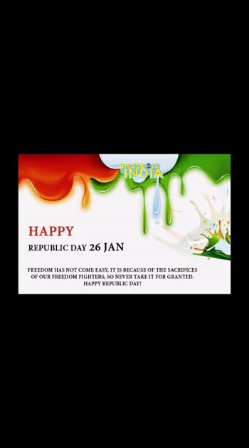 #indian #proud-to-be-an-indian