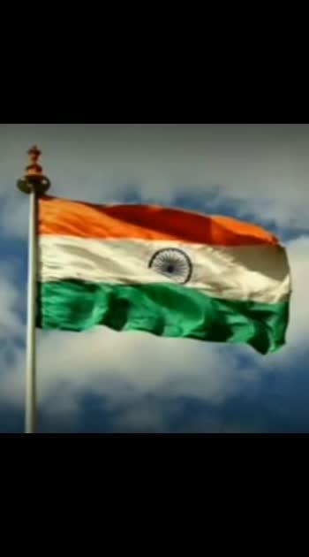#indianflag #republic-day