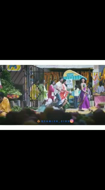 #jilla #verasapogayile #dimman #thalapathyvijay #kajalgarwal #mohanlal #soori