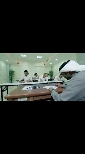 Wait for end #funnyvideo #exam-funny #examhall