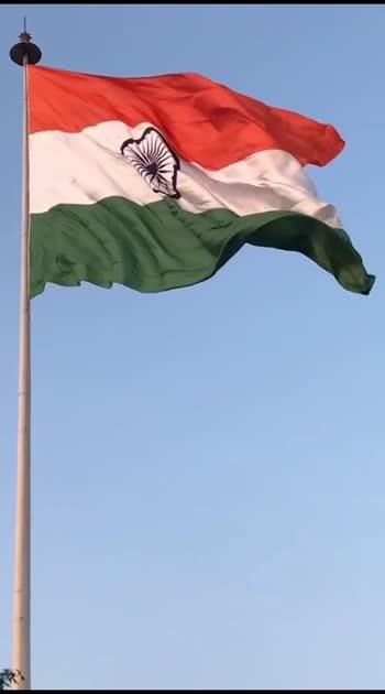 tiranga-Republic day #republicday #bhaarat #indian #armylove #janganman #jaihindjaibharat #like4like #l4likeforlikesback #likeforlike #l4l #l4likes #f4fofficial #f4follow #followme #followforfollow #followforfollow #followforfollowback #likeforcomment #comment4comment #hindimoviestatus #trendy #ropso #
