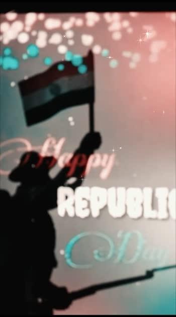 #republicday2019