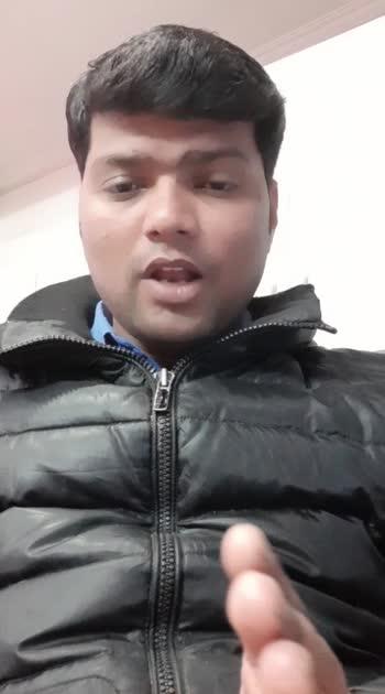 Chandrayaan 2 ki Jhanki dekh kar ho Uttar Pradesh ke Rajyapal aur mukhymantri Khush