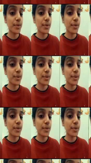 #harshdeepkaur #singer