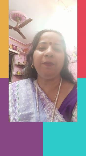 #bhakti #ropososingers