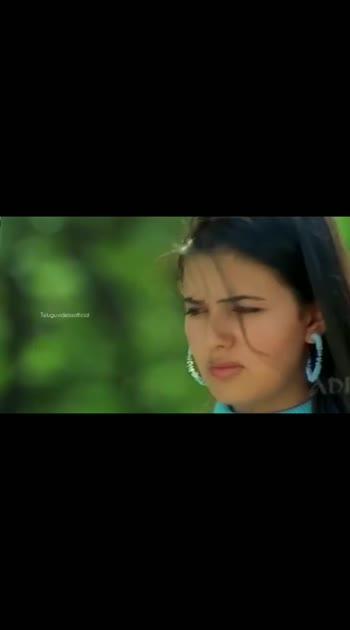#aarya-movie-superscene
