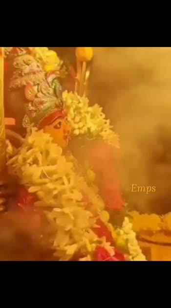 #ammansongs  #amman #tamildevotionalwhatsappstatus #tamildevotionalsongs #devotionalsongs amman bakthi padal..