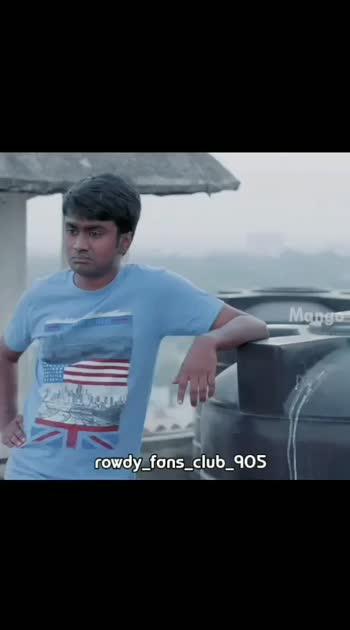 #arjunreddy #arjun_reddy_emotion_scene_ #arjunreddylovers #arjunreddydialogue #arjunreddyfever #arjun_reddy_lovers #vijaydevarakonda #vijaydevarakondafans #filmistaan