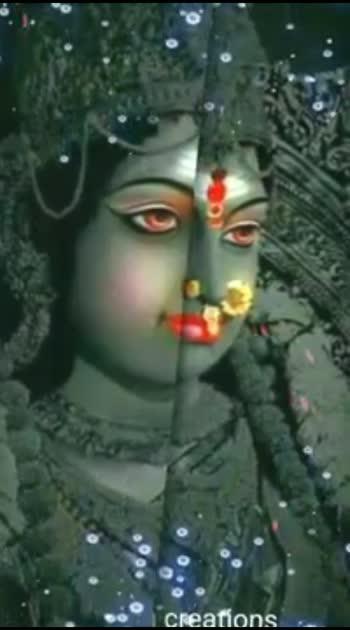 #ammansongs #bestroposostar #tamilwhatsappstatusvideosong #ammansongs #thaayigethakkamaga #tamilwhatsappstatusvideosong