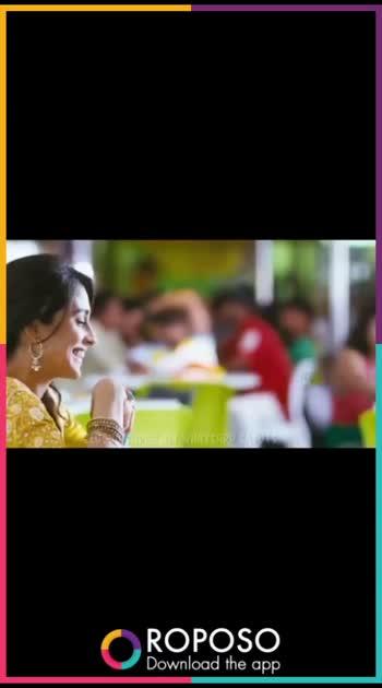 #saidharamtej #pillaneekosame #love #telugulove