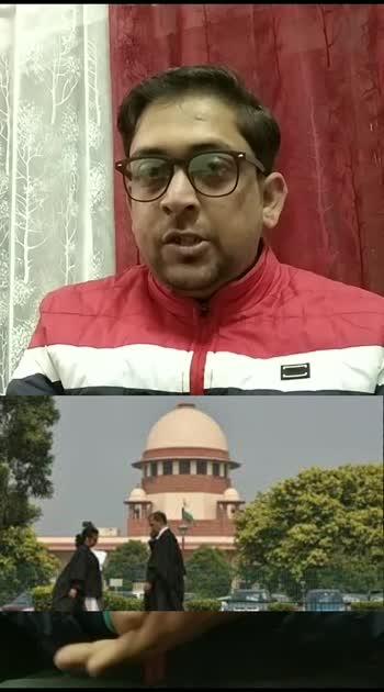 एनआरसी: ट्रांसजेंडर जज की याचिका पर सुप्रीम कोर्ट ने सरकार से मांगा जवाब  #assam #transgender #judge #supremecourtofindia