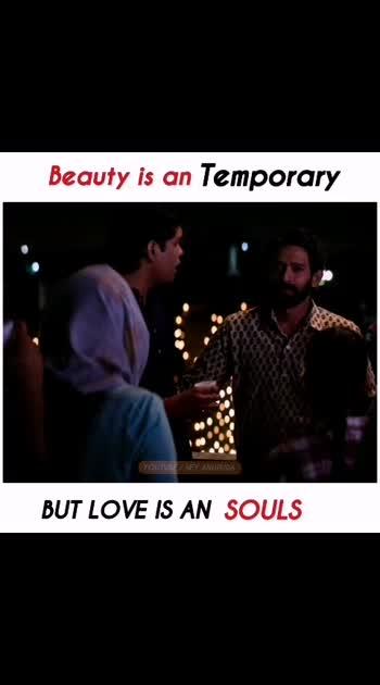 #Chhapaak #DeepikaPadukone #VikrantMassey #Love_Status_Video