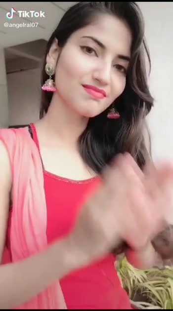 #comedyvideo #indiangirls