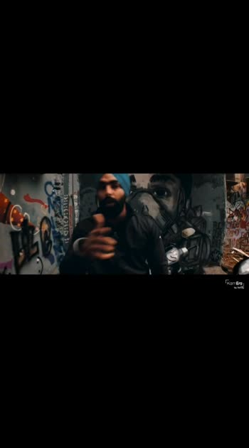Full hq video link - https://youtu.be/vIuzQTq37TM  #2020 #indianrapper #punjabi #punjabirap #traps #rap #rapsong #lyrics #storytellers #storytelling