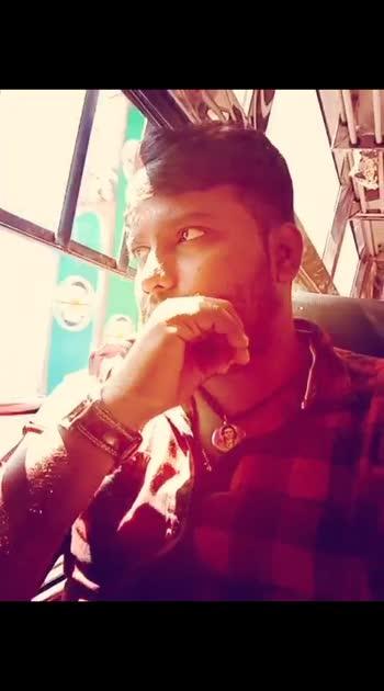 ari Kumar