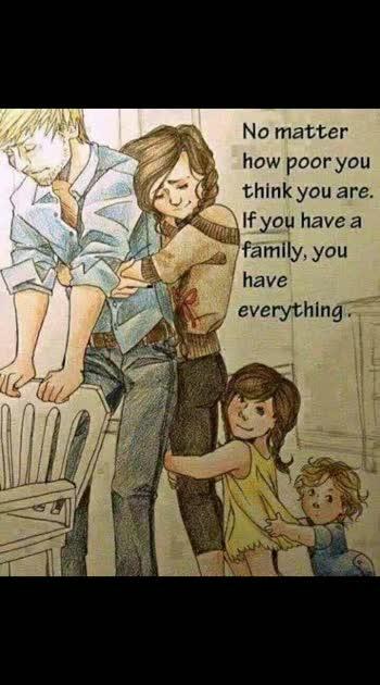 #familylove #roposofamous