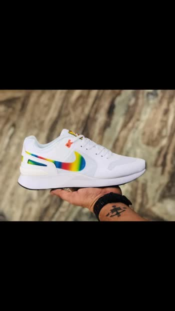 Brand-Nike Model- Pegasus 89 For men 7AAA High Quality   *✅ COD AVAILABLE* ✅  Size 41 to 45  *Price-Rs 2300/-plus  Shipping*