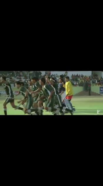 #chakdeindia #shahrukhkhan #baadshah #srklove #srkfan #srklovers #bollywoodsuperstar #srkfanclub #bollywoodvideos #srkmovie #srkianforever #shahrukhkhanfans #bollywoodbaadshah #golf #games