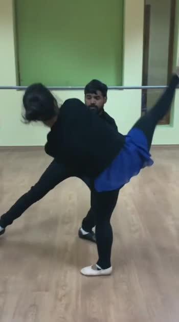 watch this 😱 #rosopostar #so-ro-po-so #so-ro-po-sovbdjd #ballet #BALLETDANCER #balletclass #roposostars