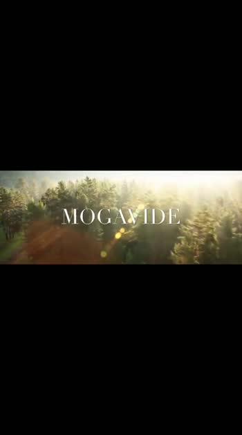#myvoice
