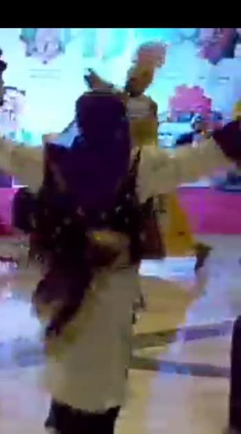 #bhangra #bhangralove #bhangrafunk #folk #folksong #bhangramusic #bhangravideos #roposostars #roposostar