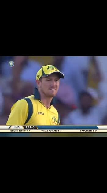 #msdhoni #msdhonitheuntoldstory #sportstvchannel #sportschannel #cricketlovers #cricket #iplt20