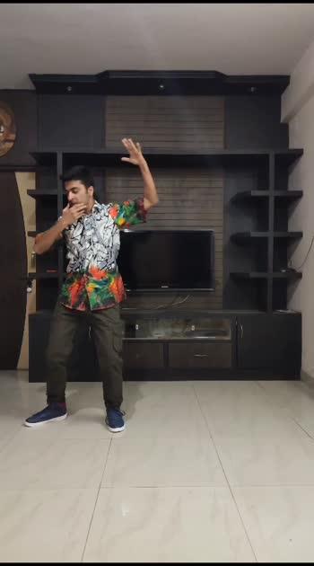 Bombay to Punjab ♥️ #divine #divinerapper #vivian #deepjandu #deepjandhu #punjabisong #punjabidance #dancerslife #dance #dancers #danceindia #dancevideo #dancelove #dancechallenge #roposostar #roposo-beats #roposostars #roposostarschannel #roposobeats #roposobeatschannel #roposodance #roposodancer #bestdance #bestdancer #videoshoot #videooftheday #videooftheweek