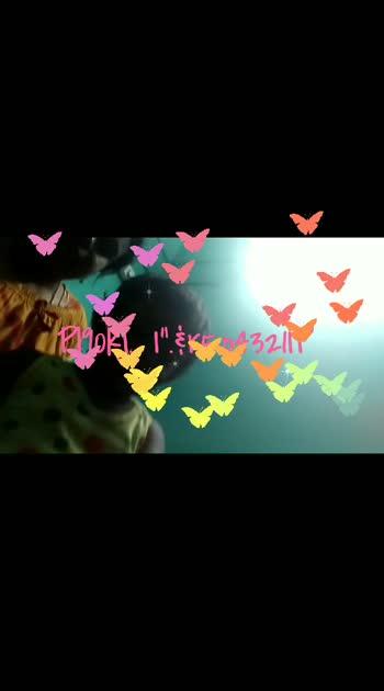 #babylove #babygirl #babystatusvideo #babylove