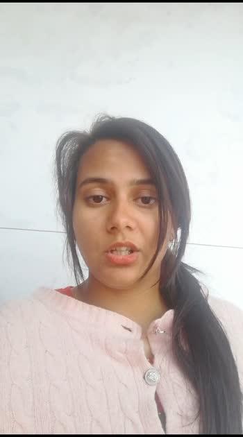 Transgender judge swati ne assam me CAA se judi baat pe ki charcha