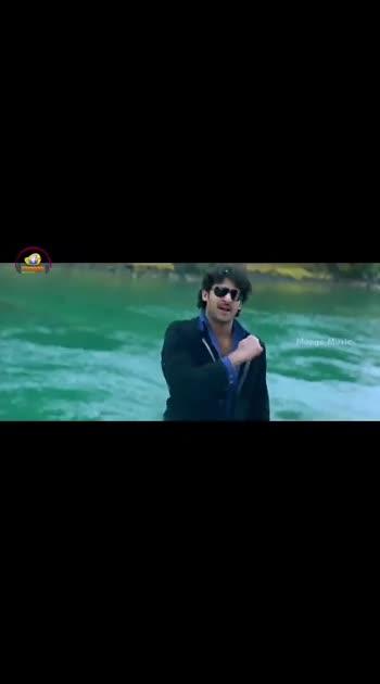 #whatsapp_status_video #whatsappvideo #prabhas_fans