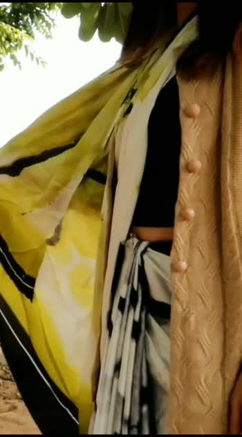 ethnic wear in winters 💯 #roposostar   #roposostarchannel  #risingstaronroposo  #fashionquotient  #viralvideo  #featured  #featuredthis  #featurethisvideo  #featureme