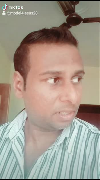 #funny_video #bollywoodsuperstar