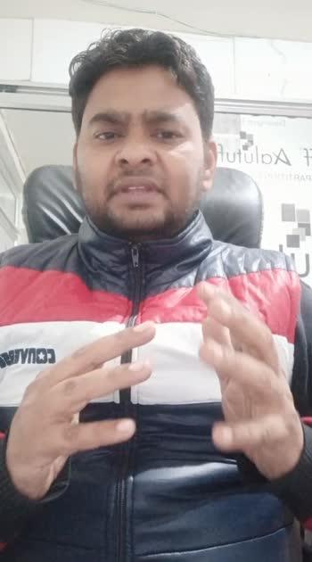 Paschim Bangal Bhajpa adhyaksh ke bigade bol kahan Shaheen bagh mein Koi pradarshan ka Reema kyon nahin raha hai hai..