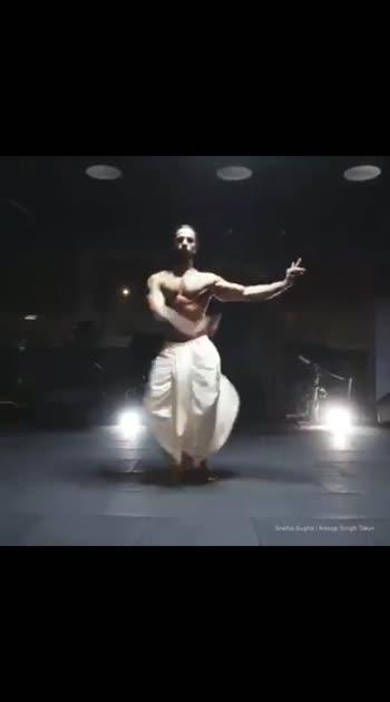 Taal se Taal Mila....super dance