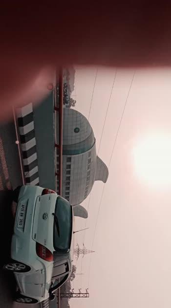 #fishtank #shamshabad #haha-tv #filmistaanchannel