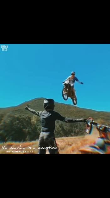 stunt ka bap  #stunt #stuntsadventure #stuntman #bike-stunt