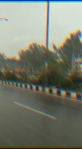 trip #roadtrip #roaming #delhi #newdelhi #india