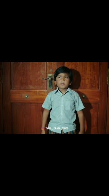 #thambi #tamilmovie