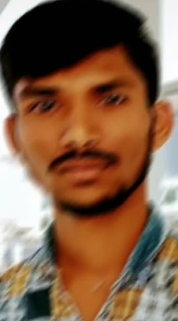 #myindia #me #telugu-roposo