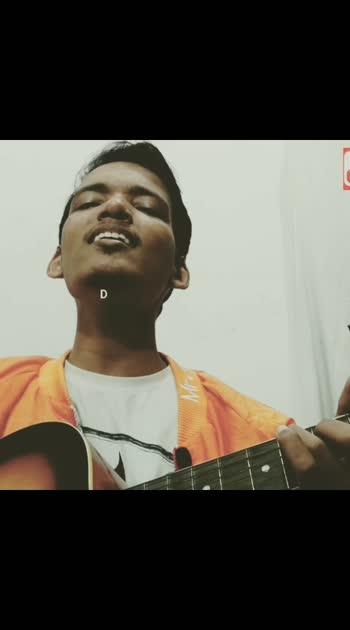 Vaaste #roposostar #risingstar #risingstaronroposo #singersofindia #coversongs