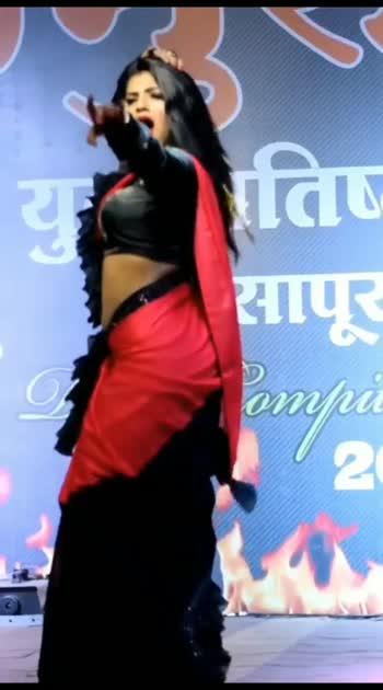 #superstar-rajinikanth #super-sexy-girls
