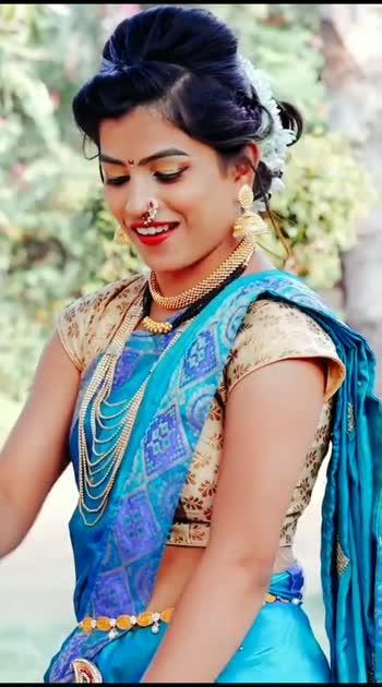 #marriage-song #marathisong #porgimazyamammachi