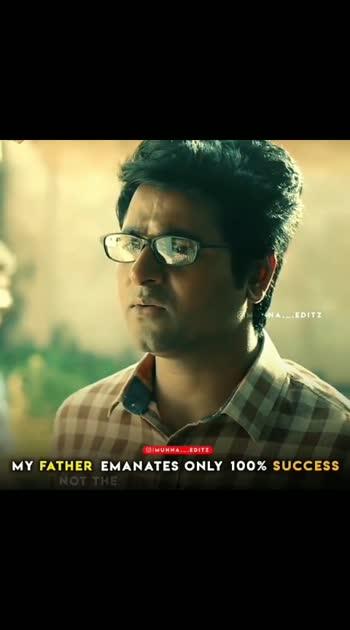 #sivakarthikeyanhits #father #appamagan