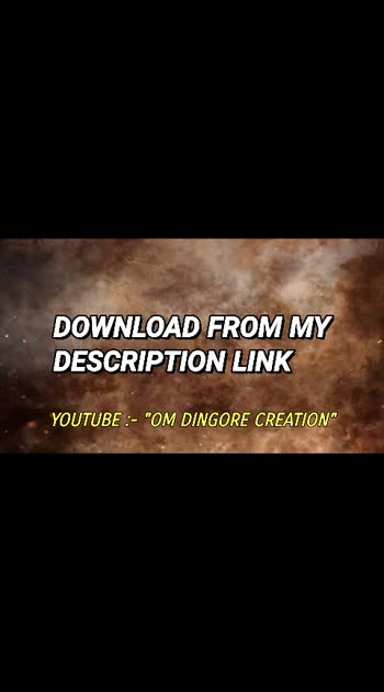 Download from my youtube channel #omdingore #edit #editing #background #videoedits  #videoediting #banner #videoeditor