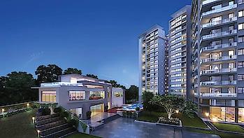 #GodrejNurture, Godrej Nurture Electronic City Phase 1, Godrej Nurture Bangalore, Godrej Properties Bangalore, Godrej Properties Electronic City Phase 1, Flats in Electronic City Phase 1, Projects in Electronic City Phase 1, Property in Electronic City Phase 1, New Projects in Electronic City Phase 1, Residential Projects in Electronic City Phase 1, Upcoming Projects in Electronic City Phase 1, Upcoming Residential Projects in Electronic City Phase 1, E-City Phase 1, Flats in E-city Phase 1, E-City Phase 1 Property, 2 BHK in E-City Phase 1, 3 BHK in E-City Phase 1, 1 BHK in E-City Phase 1, 2 BHK Electronic City Phase 1, 3 BHK Electronic City Phase 1, 1 BHK Electronic City Phase 1  Call Us: +91 9590101000 Refer: 1. https://medium.com/@apartmentgodrej 2. https://www.vidteq.com/Godrej-Nurture-Bangalore---First-Child-Centric-Residential-Project-In-E-City-Phase-1-Bangalore/SelfieLink 3. http://www.touchtalent.com/3d-art/art/Godrej-Nurture-At-E-City-Phase-1-Bangalore-Propert-760396 4. https://www.godrejnurtureecity.org.in/