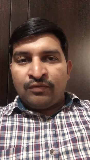#boieng747 #airindia